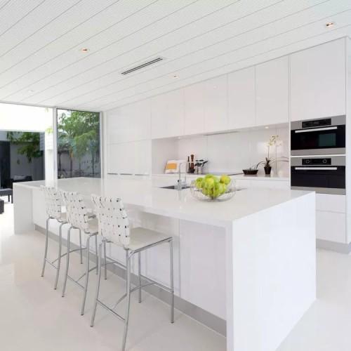 Forro Slim Branco (6m) - Total: 12m² | R$ 29,90/m²